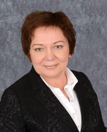 Elena Sarıer