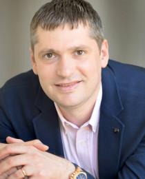 Sergiy Volchenkov