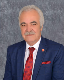 Hayri Kayar