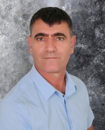 Murat Cinar