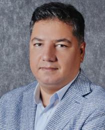 Amir Ghassemi