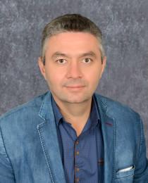 Ruslan Azhislamov