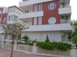 Spacious resale apartment in Konyaalti, Antalya  200 meters from the beach and promenade - 8551 | Tolerance Homes