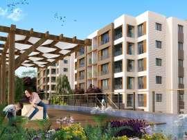 Apartments in Beylikduzu, Istanbul with installment on the coast of the Marmara Sea - 9987   Tolerance Homes