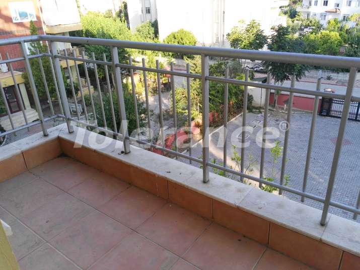 Duplex apartment in Aslanbucak, Kemer with mountain views - 11094 | Tolerance Homes