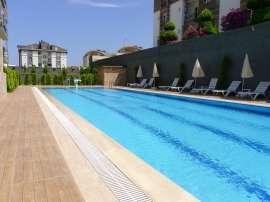 Cozy apartments in Konyaalti, Antalya - 11736 | Tolerance Homes