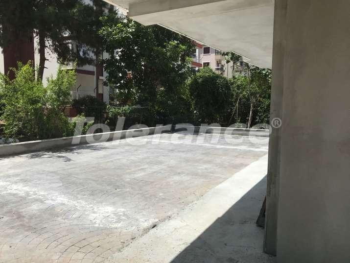 Three-bedroom apartment in Konyaalti, Antalya 800 meters from the beach - 11968 | Tolerance Homes