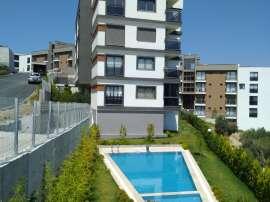 Brand new flats in Aydin, Kusadasi - 23811 | Tolerance Homes