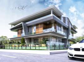 Luxury villa in Aydin, Didim from a reliable developer - 13437 | Tolerance Homes