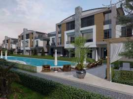 Luxury villas in Konyaalti, Antalya - 13768 | Tolerance Homes