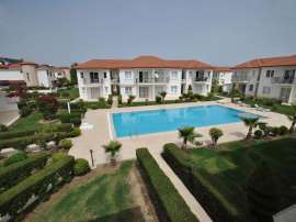 2 bedroom apartment in Camyuva, Kemer near the sea - 14382 | Tolerance Homes
