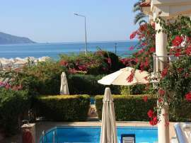 Villa in Calis, Fethiye near the sea with private pool - 14470   Tolerance Homes