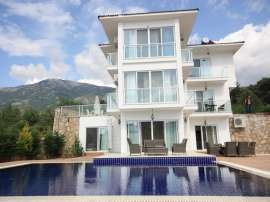Beautiful villa in Fethiye near the famous Oludeniz beach - 14751 | Tolerance Homes