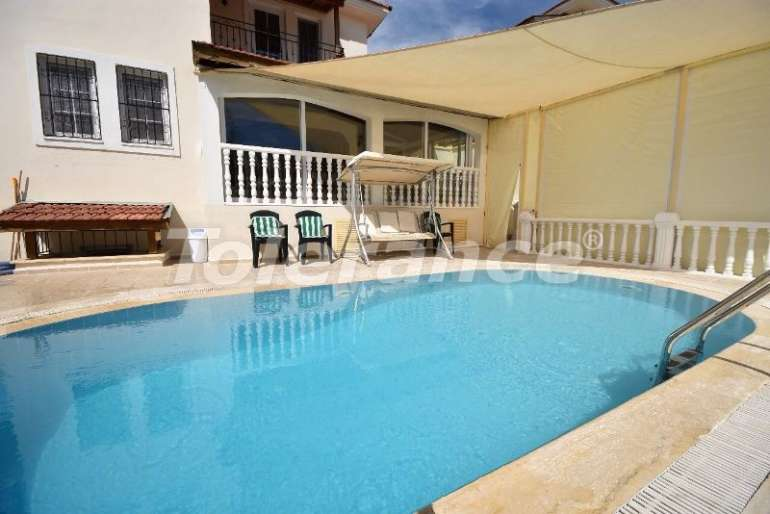 Villa in Ovacik, Fethiye with private pool - 14979 | Tolerance Homes