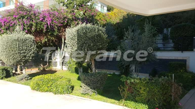Secondary apartment in Alanya in a complex with an outdoor pool, fitness and sauna - 15266 | Tolerance Homes