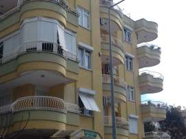 Inexpensive resale apartment in the center of Alanya with 3 bedrooms - 15799 | Tolerance Homes
