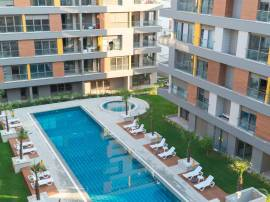 Affordable luxury investment apartments from the developer in Antalya  close to the city center - 15897 | Tolerance Homes