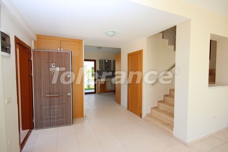 Private villa in Belek  from the developer - 16599 | Tolerance Homes