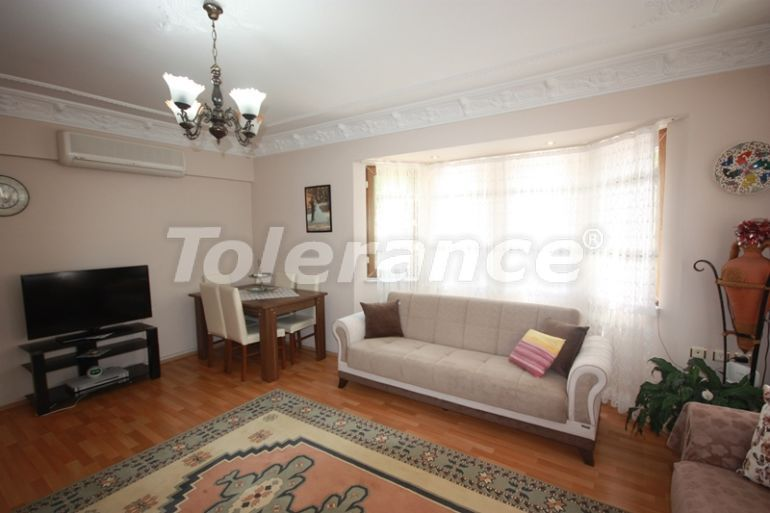 Detached house in Fethiye with private pool and garden - 17342 | Tolerance Homes