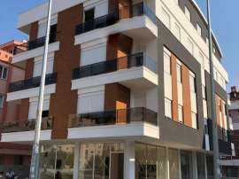 Affordable apartments in Kepez, Antalya from the developer - 18313 | Tolerance Homes