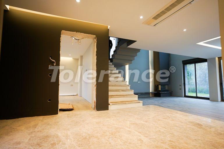 Modern villas in Konyaalti with private pool - 32206   Tolerance Homes