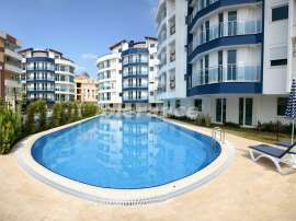 Resale  apartments in Liman, Konyaalti near the sea - 20554 | Tolerance Homes