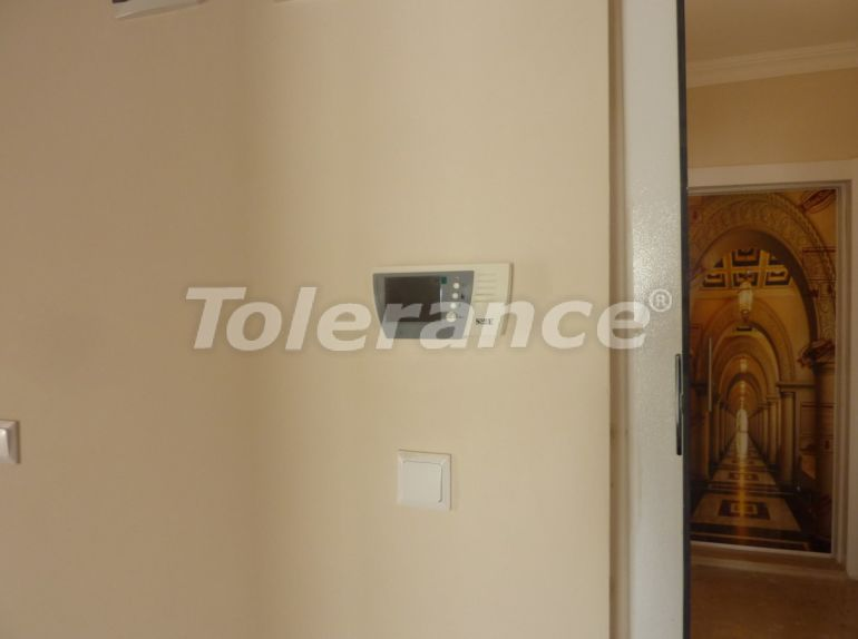 New apartment in the center of Antalya - 20840 | Tolerance Homes