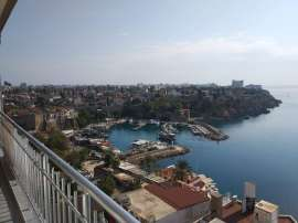 Luxury apartment in the best area of Antalya near the sea - 21211 | Tolerance Homes