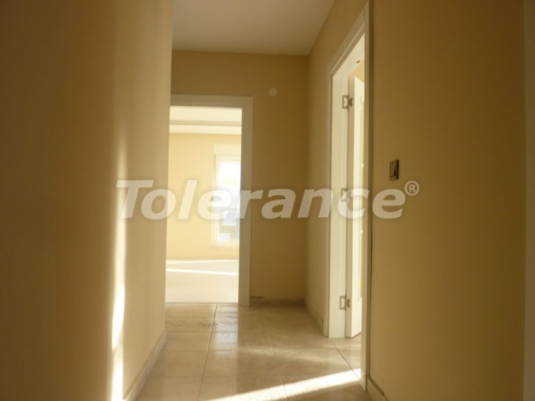 Spacious affordable apartments in Muratpasha, Antalya from the developer - 22231 | Tolerance Homes