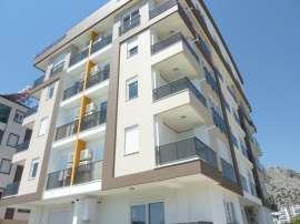 Modern apartments in Hurma, Konyaalti from the developer - 29364 | Tolerance Homes