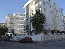 Resale one-bedroom apartment in Hurma, Konyaalti - 22872   Tolerance Homes