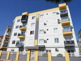 Cozy apartments in Muratpasha, Antalya - 42412   Tolerance Homes
