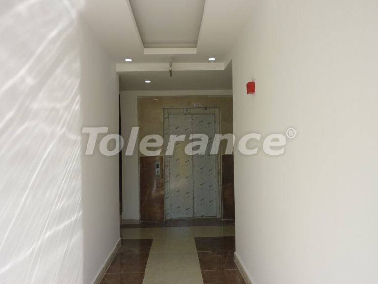Cozy apartments in Muratpasha, Antalya - 24399   Tolerance Homes