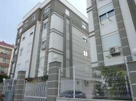 Cozy inexpensive one-bedroom apartment in Muratpasha, Antalya from the developer - 23638   Tolerance Homes