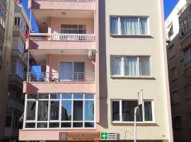 Inexpensive resale apartment in Muratpasha, Antalya near the sea - 23761 | Tolerance Homes