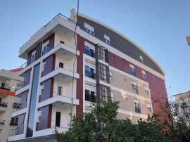 Modern apartments in Liman, Konyaalti near the from a quality and reliable developer - 23701   Tolerance Homes