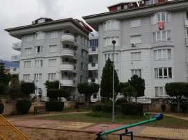 Apartment in Oba, Alanya 300 meters from the sea - 23867 | Tolerance Homes