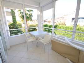 Resale two-bedroom apartment in Camyuva, Kemer near the sea - 23974   Tolerance Homes