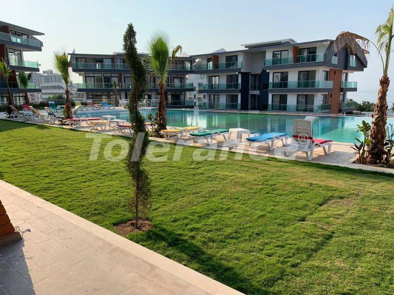 Apartments in Didim, Altinkum near the sea - 24244 | Tolerance Homes