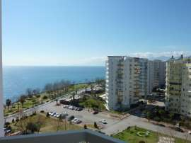 Resale three-bedroom apartment in Lara, Antalya by the sea, with the possibility of obtaining citizenship - 24295 | Tolerance Homes