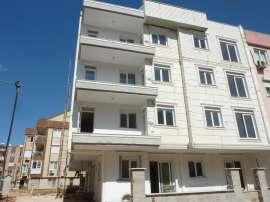 Apartments in Muratpasha, Antalya from the developer - 24970 | Tolerance Homes