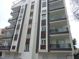 Modern apartments in the center of Antalya from the developer - 25050 | Tolerance Homes