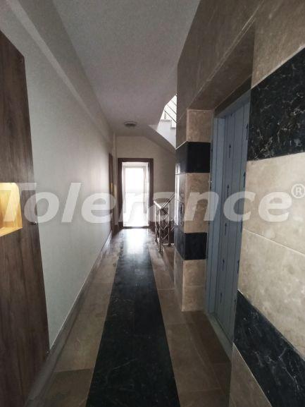 New apartments in Lara, Antalya near the TerraCity shopping center - 27777   Tolerance Homes
