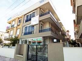 New apartments in Lara, Antalya near the TerraCity shopping center - 27783 | Tolerance Homes