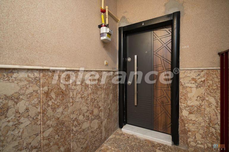 Luxury two-bedroom apartment in Lara, Antalya - 27784 | Tolerance Homes