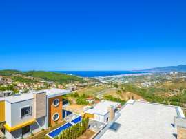 Available for sale a lovely 3 villas - 28446   Tolerance Homes