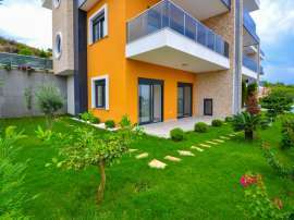 Available for sale a lovely 3 villas - 28447   Tolerance Homes