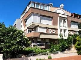Resale two-bedroom apartment in Konyaalti, Antalya, just 350 meters from the sea - 28797 | Tolerance Homes