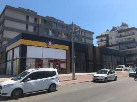 Commercial property in Muratpasa, Antalya near the city center - 29039 | Tolerance Homes