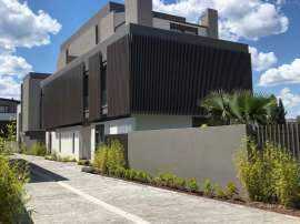 Luxury villas in Konyaalti, Antalya with private pool - 29209 | Tolerance Homes